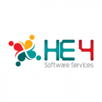 HE4 Software Services